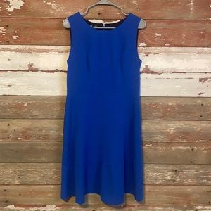 Jones New York Dress! Size 10! NWT!